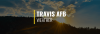 Travis AFB Weather